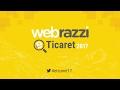 webrazzi e ticaret konferansı 2017