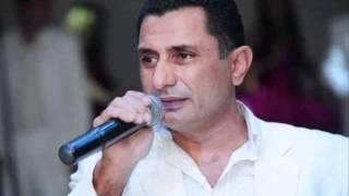 Shabi-Isev Shen Meyvarebi