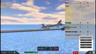 Sneekybuilder551's ROBLOX video