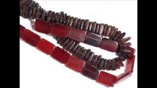 Bedido - Wholesale Natural Beads, Shell Fashion, Coco Jewelry, Wood Crafts