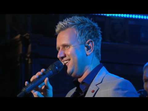 Mike Denver - Ruby | TG4
