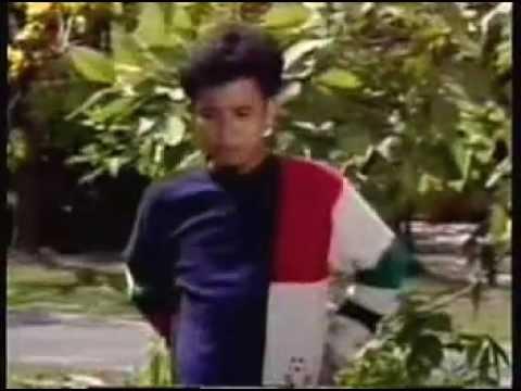 Hài Lô Tô