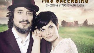 Mrs.Greenbird - Shooting Stars & Fairy Tales - Instrumental