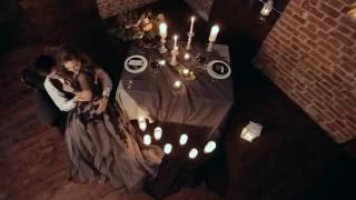 Оригинальная свадьба в стиле Loft. Свадебное агентство Iris. Киев.(Оригинальное и смелое решение. Свадьба в стиле