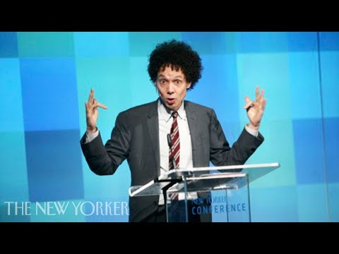 Malcolm Gladwell on the Challenge of Hiring in the Modern World | The New Yorker