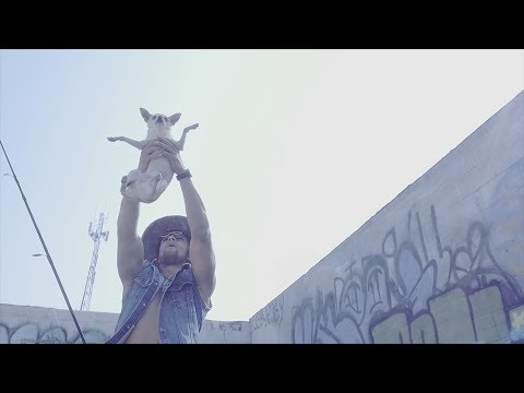 Track01.mp3 - Remi Prince