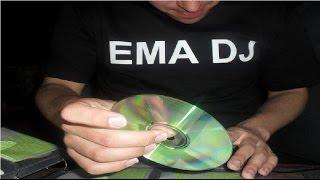 LA NUEVA Y LA EX - DADDY YANKEE - REMIX EMA DJ!