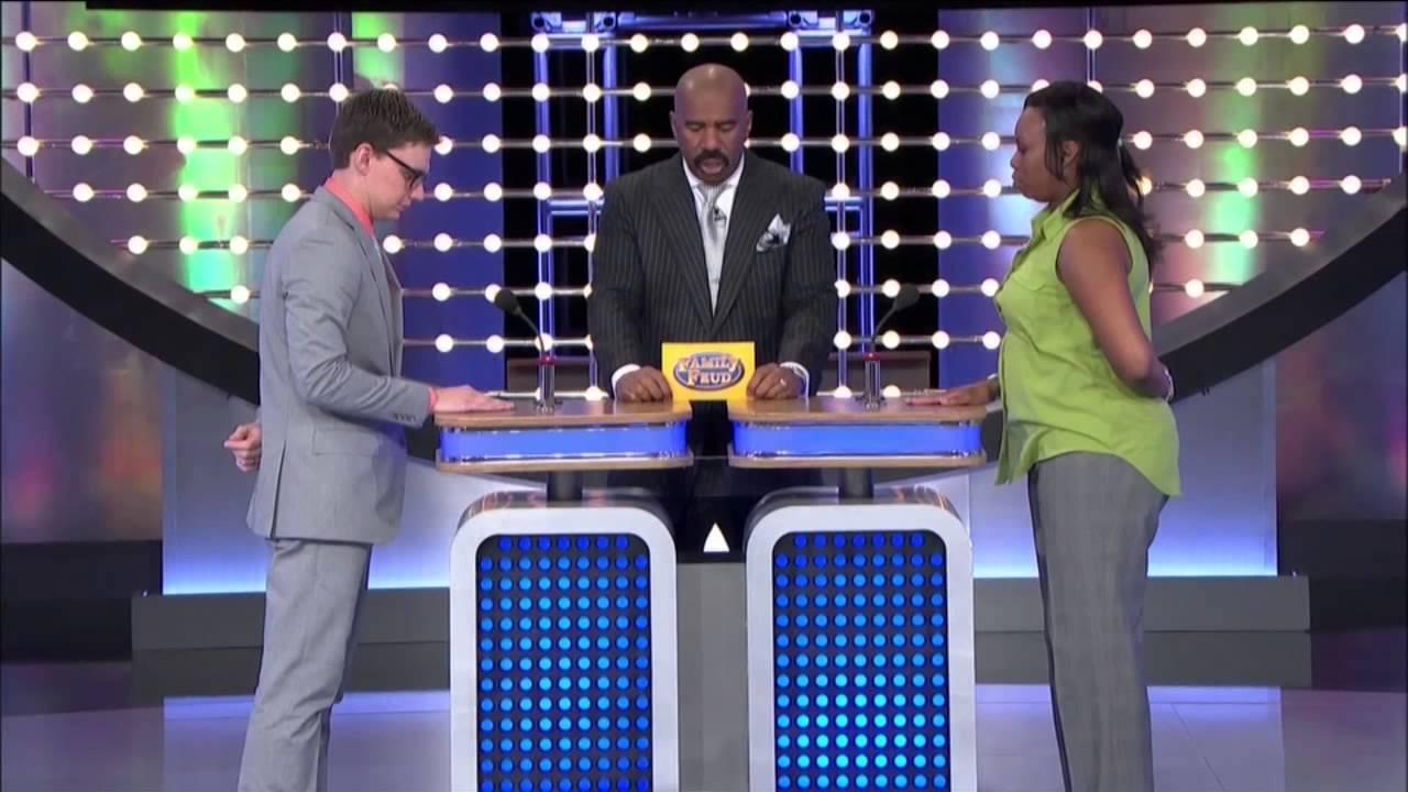 Download Quinn vs Osbey (Episode 5)