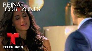 Reina de Corazones | Capítulo 7 | Telemundo