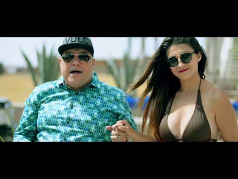 Los Vatos Del Ruspatron -  Vente Pa´Ca ( Video Oficial )
