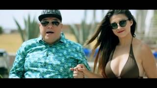 Los Vatos Del Ruspatron -  Vente Pa´Ca ( Video Oficial ) thumbnail