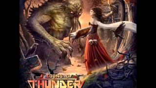 A Sound of Thunder - Fortuneteller