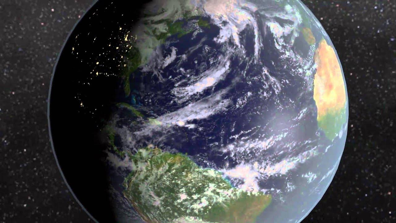 Mimas moon  Wikipedia