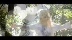 Anita DeCoteau - Atlantis (Official Music Video)