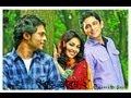 Download Ek Jibon 2 - Antu Kareem & Monalisa (Official Music ) HD MP3 song and Music Video