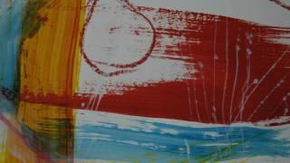 The Fireman / Paul McCartney - Highway [Remix]