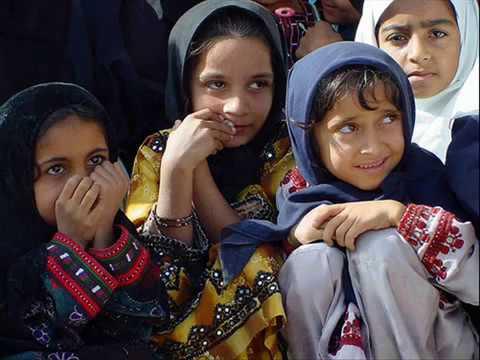 Persian/iranian people are Arab tribe