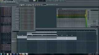 LaDonnaComer.com - Paso Adelante Reggaeton Beat/Instrumental (FREE DL)- @LaDonnaComer /KiddStarr