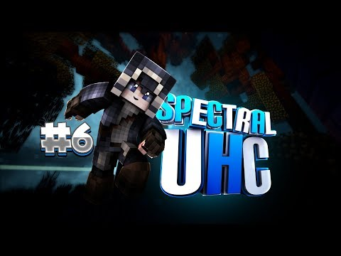 Spectral UHC S10