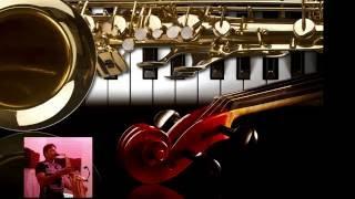 #2:- Aate Jaate Hanste Gaate | Instrumental | Best Saxophone Cover | High Quality