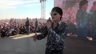 Болат Назарбаев кокпары Шардара 17 10 2019 Часть 1