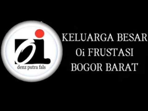 iwan fals NEGRI kaya  (follow : @Dhenz24FALS)