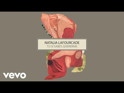 Tú Sí Sabes Quererme (en manos de Los Macorinos) – Cover Audio