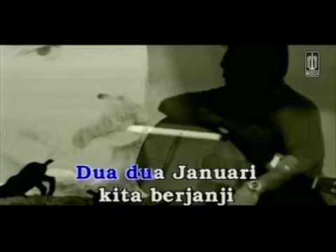 iwan-fals---22-januari---official-video-+-lirik