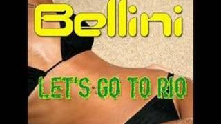Bellini - Let
