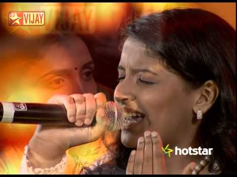 Super Singer Junior - Grand Finale | Episode 2