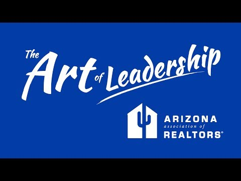 Art of Leadership Art of Influence Session 1