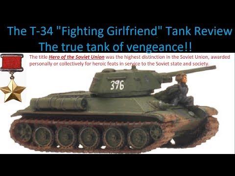 f4166c076f8b0 Fighting Girlfriend