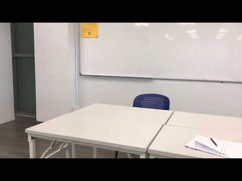 Mock Job Interview- Manal