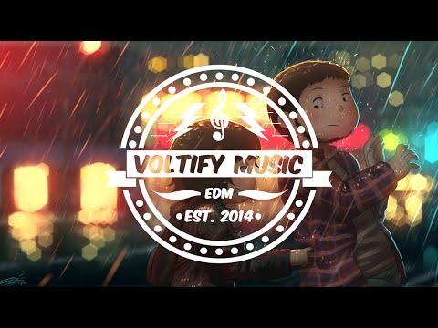 Galantis - Runaway (Steam Phunk Remix)