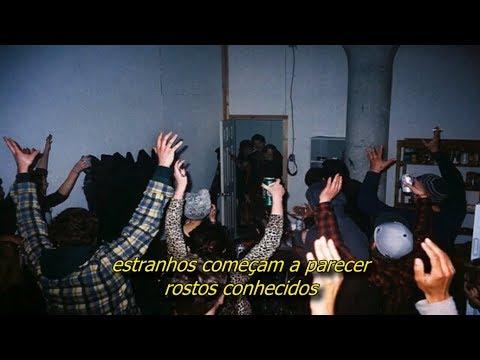 Craig David ft. Bastille - I Know You (Tradução/Legendado)