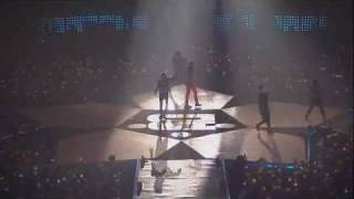 G-dragon (BIGBANG) - Last Farewell  - BIG SHOW 2011