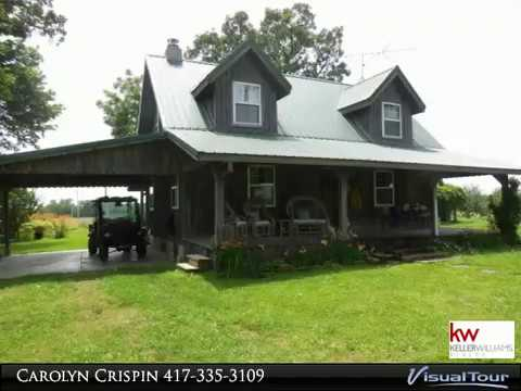 Single family 2 story cabin farm house log home for sale for Two storey log cabins for sale