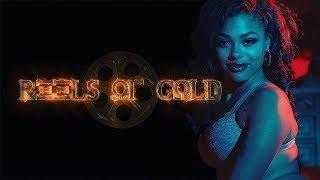 Gambar cover Reels Of Gold Media 2019 Reel