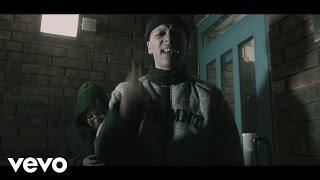 Izzie Gibbs - Outta Da Hood (Official Video)