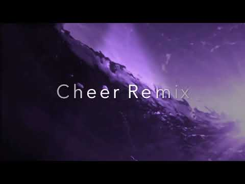 GREATEST CHEER REMIX /CHEER PEP RALLY
