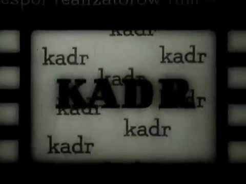 Jeden Dzień w PRL 2005 (Cały film) from YouTube · Duration:  58 minutes 4 seconds