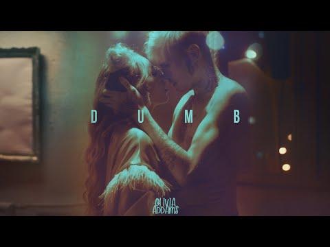 Смотреть клип Olivia Addams - Dumb