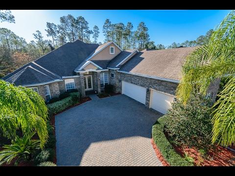 Houses For Sale In Jacksonville, St Johns County Fl SOLD! Mike & Cindy Jones, Realtors 904 874-0422