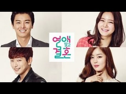 Mamamoo Love Lane (Marriage Not Dating OST) popgasa kpop lyrics