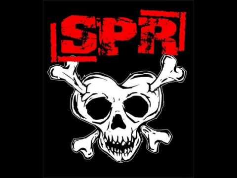 SPR - Pacarku Pukimak
