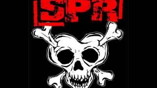 Gambar cover SPR - Pacarku Pukimak