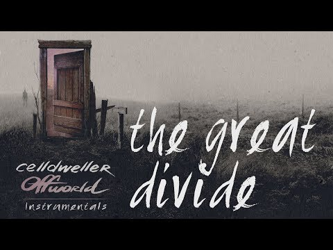 Celldweller - The Great Divide (Instrumental)