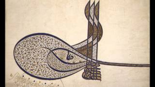 the death of sehzade mehmed son of sultan suleyman i