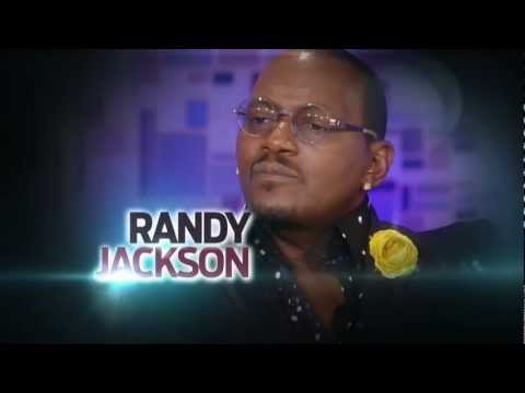 Celebrity Health Scares: Brooke Burke, Randy Jackson and Frankie Muniz