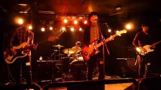 『フラクタル』 appleton hartree 渋谷LUSH 2013/1/27 URL→ http://appleton-hartree.jimdo.com/